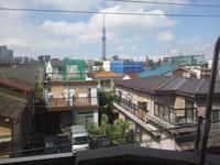 その他現地写真:現地へのご案内は、東京スター不動産へお任せくださいませ